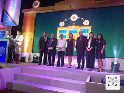 PLDT, Microsoft Launches Digital Campus Suite To Boost Philippine's IT Education
