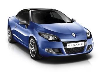 Car Rental Blog Convertible Car Hire France