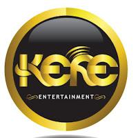 KEREmusic
