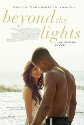 Pemain Beyond The Lights