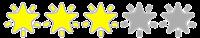 Classificação: Três Estrelas