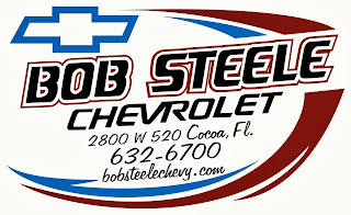 https://www.facebook.com/pages/Bob-Steele-Chevrolet/382725065638