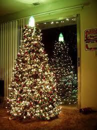 arbolito de navidad.jpg