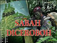Tragedi Lahad Datu: Kerajaan yakin 4 pengkhianat utama terlibat