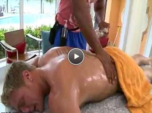 gay sex in restroom video