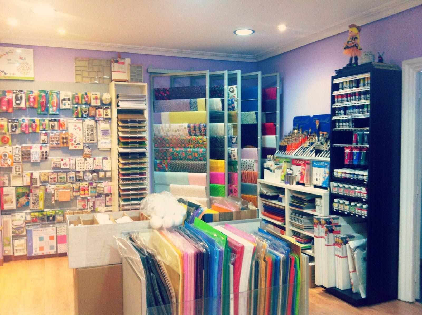 tienda de manualdiades eskuka_1