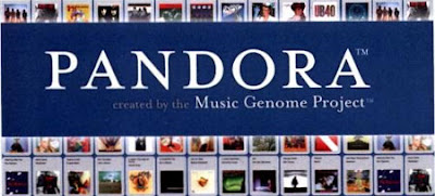 Pandora CEO Says Mobile Use Exceeding Demand for Advertising.