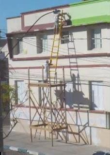 malucos, construtores