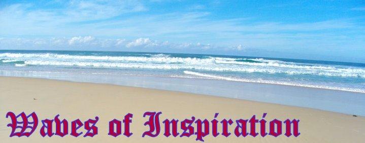 Poems for Inspiration