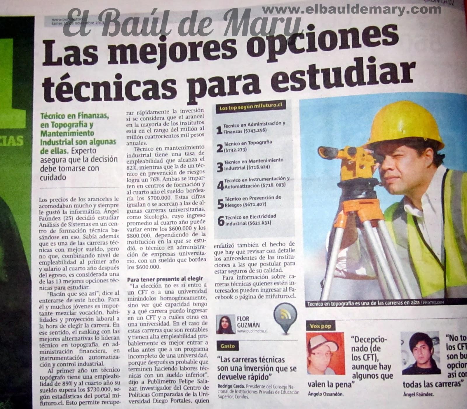 Mejores oportunidades para venezolanos en Chile