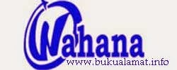 wahana express denpasar bali