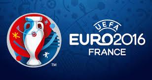 euro 2016 senarai pasukan layak