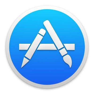 App Store人気ミュージックアプリ