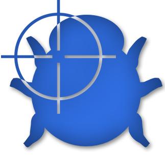 AdwCleaner 4.112 Free Download Logo