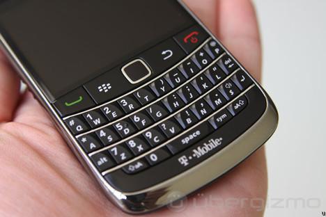 mobile mania blackberry 9700. Black Bedroom Furniture Sets. Home Design Ideas
