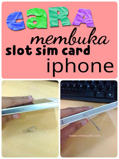 Tech, gadget, iphone, tips
