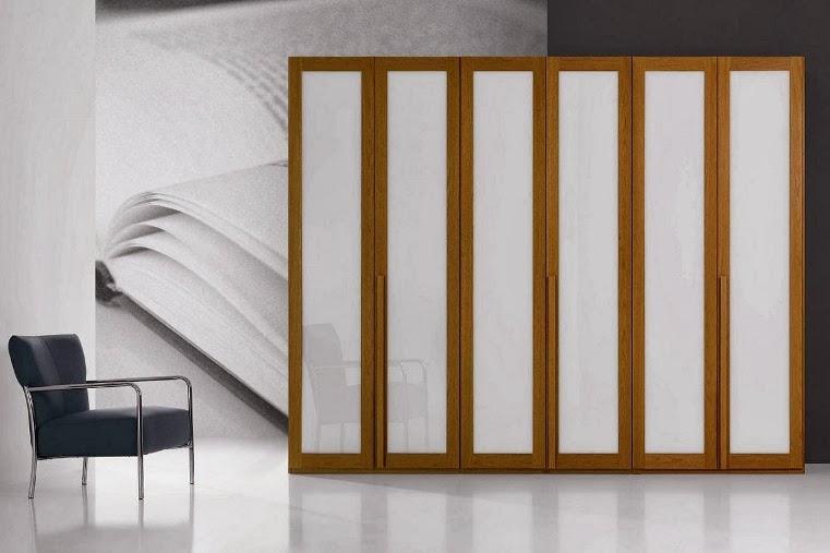 medidas cm alto cm profundo de a cm ancho opciones armario a medida tapetas de cierre y interior precio with precio armarios a medida