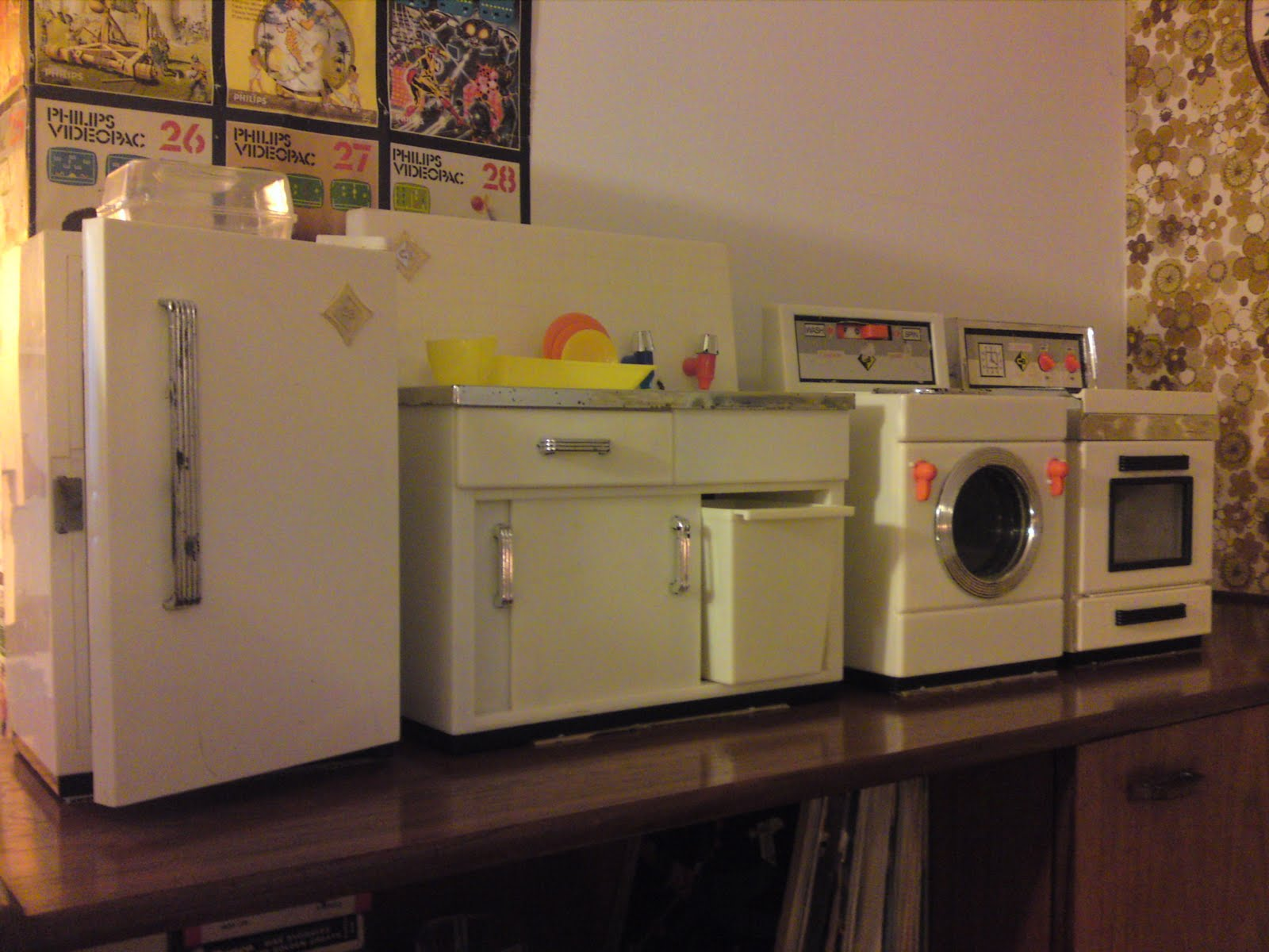best of 1950s kitchen appliances home design lovely 1970s kitchen appliances   taste  rh   thetasteemaker com