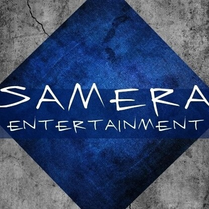 Samera Entertainment Facebook Page!
