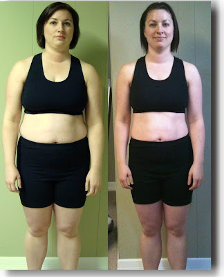 Karen%2BM%2Bfront Fit Mommy Success Stories