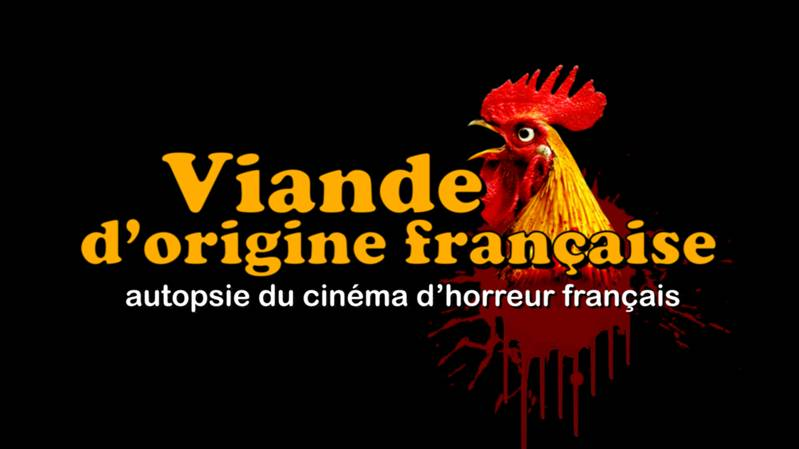Inside the fear do you watch french horror movies for Inside french horror movie