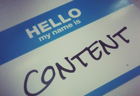 12 Most Embeddable Social Content Creation Tools