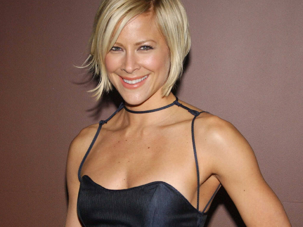 Hot Brittany Daniel naked (67 foto and video), Sexy, Paparazzi, Selfie, underwear 2015