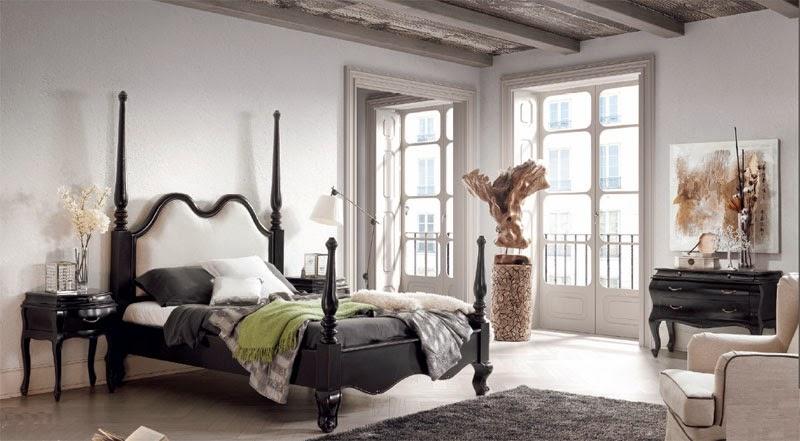 Dormitorio Completo Sacras