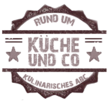 Challenge-Kchen ABC