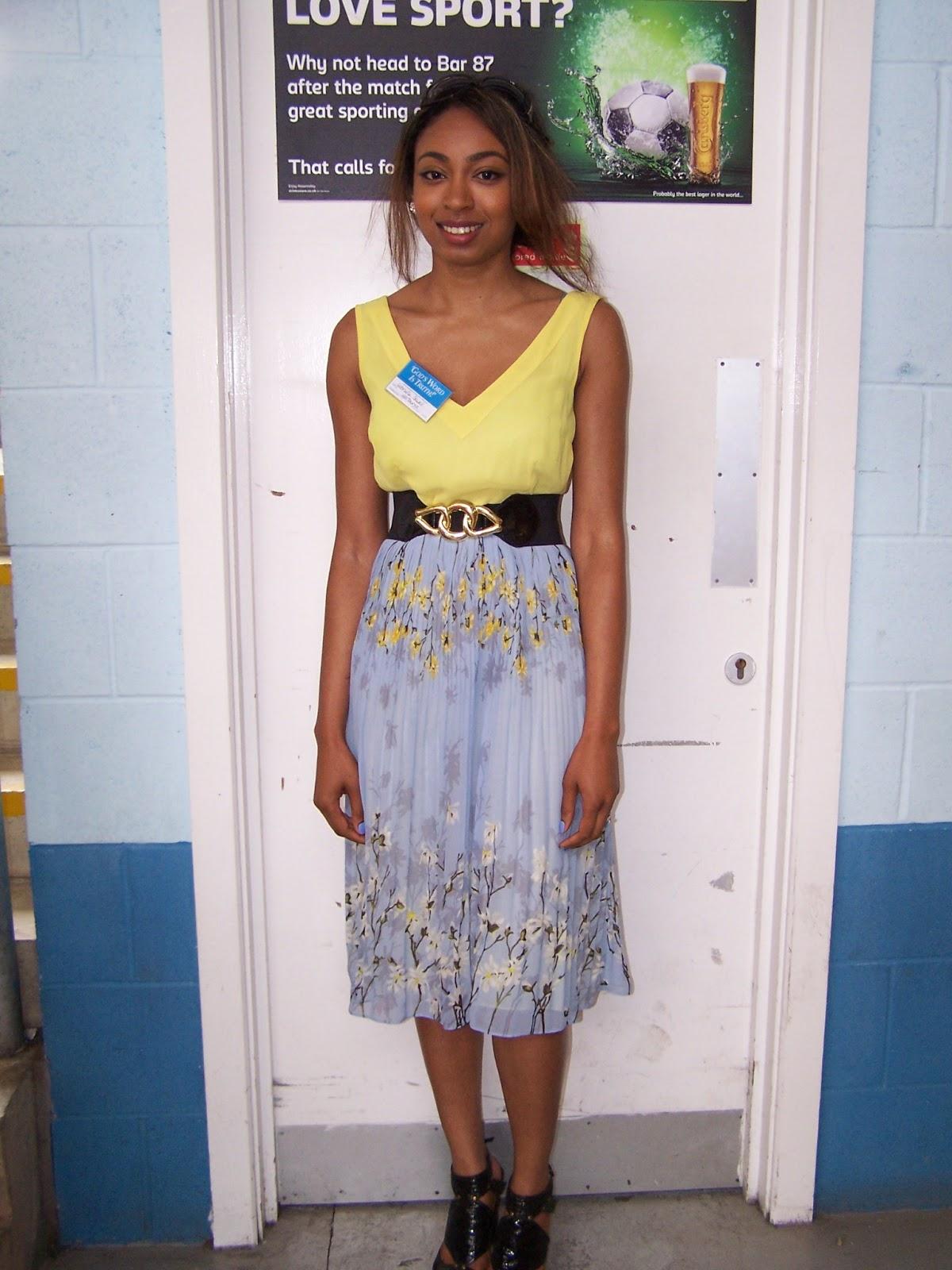 Luxury Jehovah Witnesses Dress Httpexjehovahswitnessforumyukucomtopic