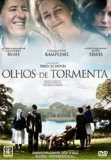 Download Filme Olhos de Tormenta Dublado RMVB + AVI DVDRip Torrent