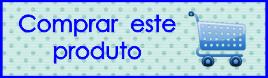 http://evaleria.divitae.com.br/categoria-16801-escolares