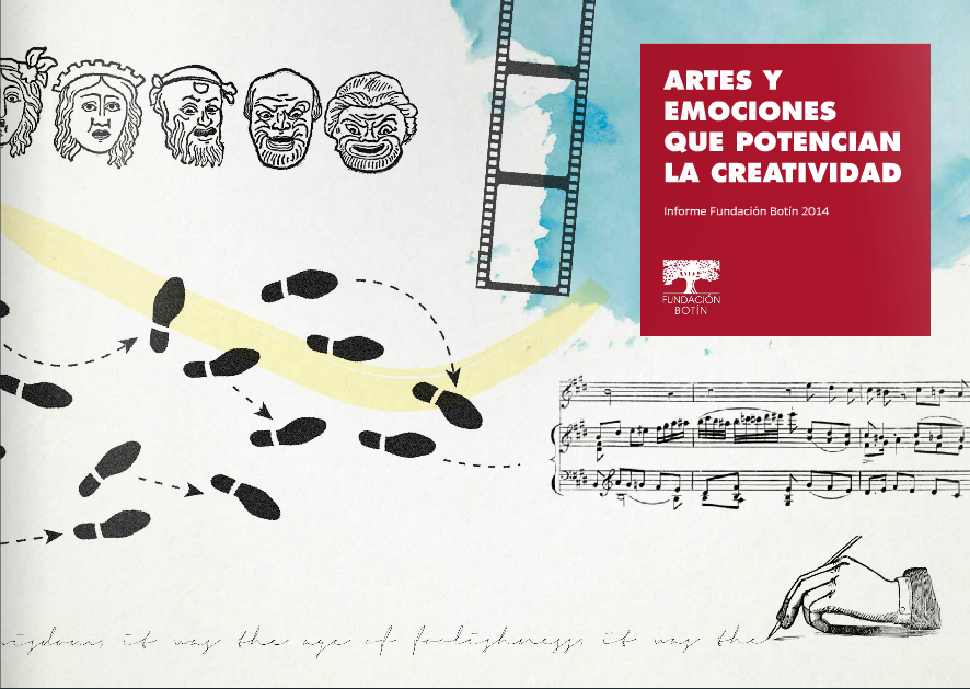 http://www.fundacionbotin.org/paginas-interiores-de-una-publicacion-de-la-fundacion-botin/artes-y-emociones-que-potencian-la-creatividad.html