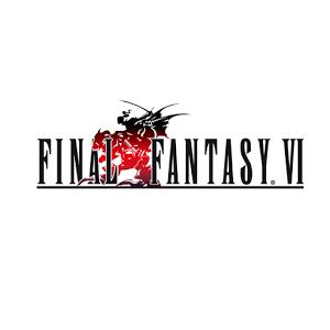 FINAL FANTASY VI v2.0.8 Mod APK