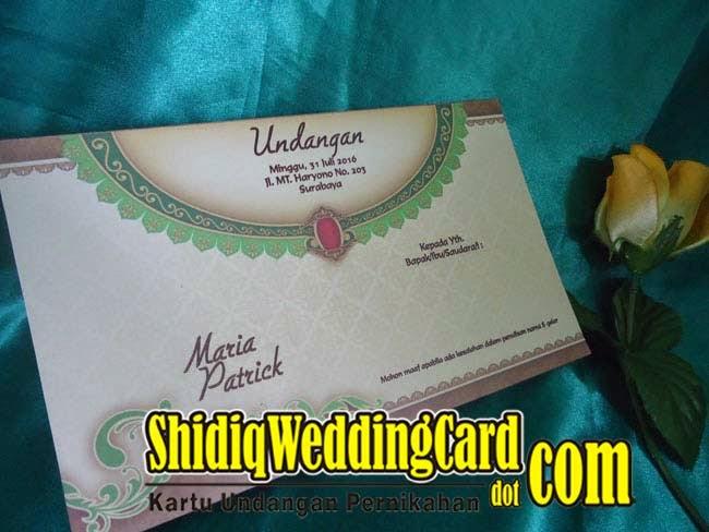 http://www.shidiqweddingcard.com/2015/02/hepi-233.html