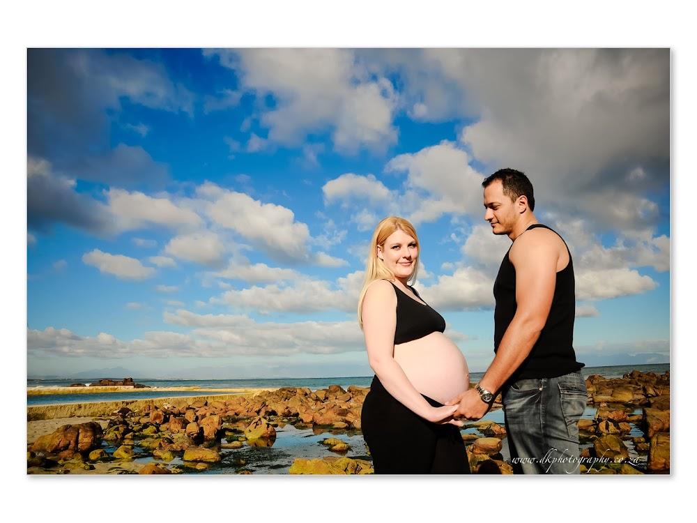 DK Photography fullslide-152 Mariette & Wikus { Maternity }  Cape Town Wedding photographer