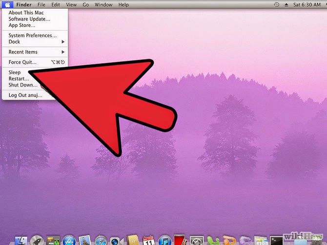 mac forgot password single user mode