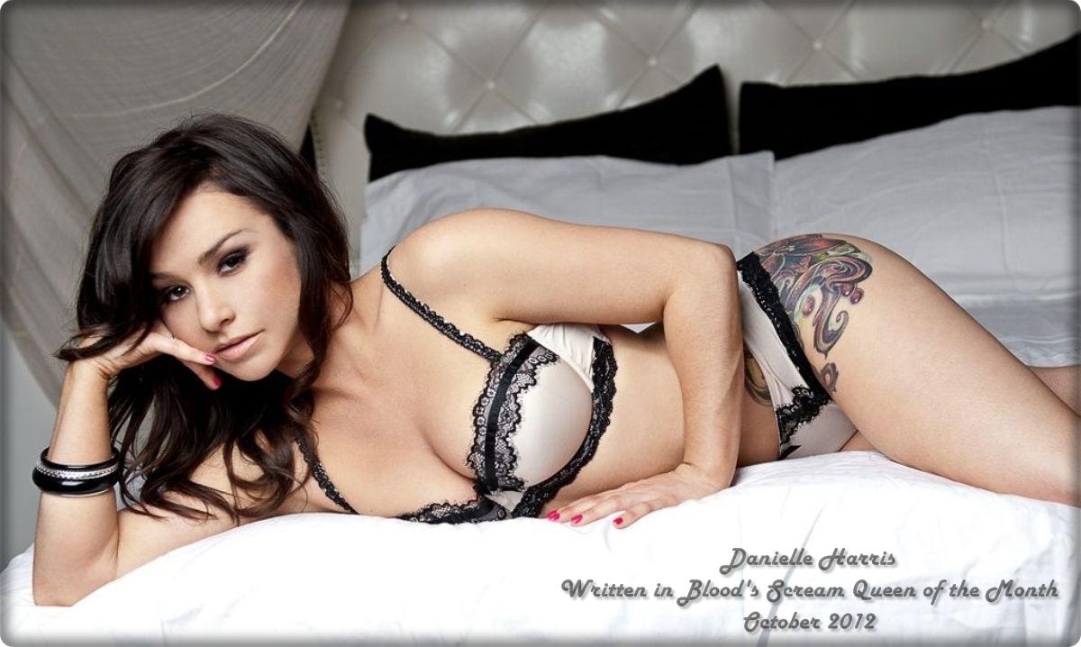 Cleavage Danielle Andrea Harris nude (75 pics), Cleavage