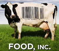 food inc en español