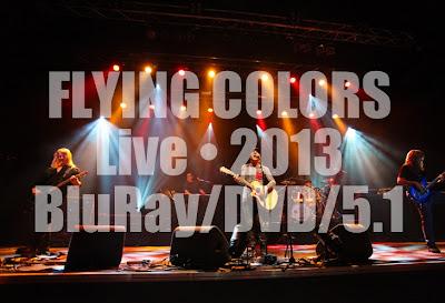 www.rockfloyd.com