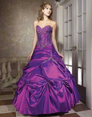 quinceanera-dresses-gowns