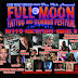 Trio Of Jason Voorhees Actors Attend Full Moon Festival In May
