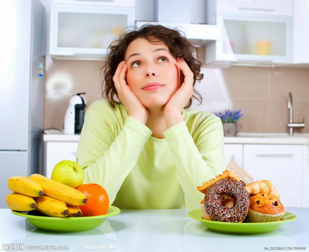 5 Best Weight Loss Diet Plans