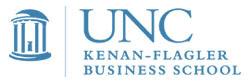 Kenan-Flagler Business School, University of North Carolina - Chapel Hill, North Carolina