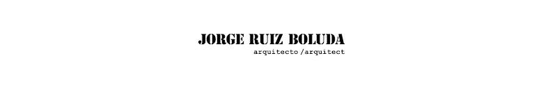 JORGE RUIZ BOLUDA-NEWS