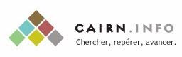 Cliquez ici pour accéder au texte chez CAIRN