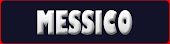 MESSICO (YUCATAN)
