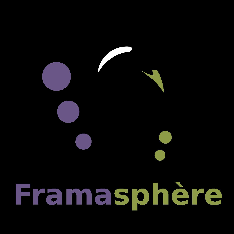 Framasphère Rimek
