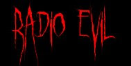 Rádio Evil (Rock & Metal Online!!!!)