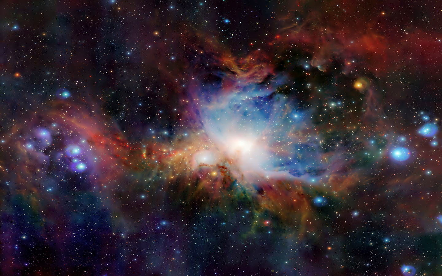 http://3.bp.blogspot.com/-zYR8J1idWgI/T9EcPHT_7cI/AAAAAAAAAn0/WiLQreLym6Y/s1600/Wallpapers-room_com___Orion_Nebula_Wallpaper_by_GreasyGrandma_1440x900.png